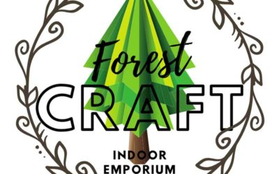 Forest Craft Emporium